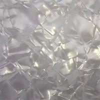 玛瑙膜家具面板 冰花家具面板