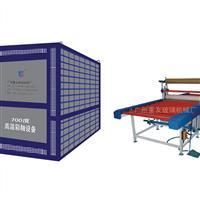 供应彩釉玻璃设备