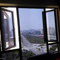 泉州阳台防晒玻璃贴膜,隔热膜,磨砂玻璃贴纸遮光遮阳材料