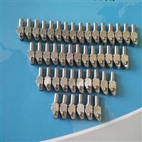 供应玻璃切割机刀头 国产 进口