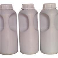 辊涂漆固化剂 硬化剂 滚涂固化剂 低温固化剂 烘烤固化剂