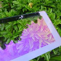 AR增透  AR增透玻璃 钢化玻璃加工厂支持定制