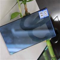 沙河low-e玻璃供应价格