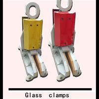 供应玻璃吊夹