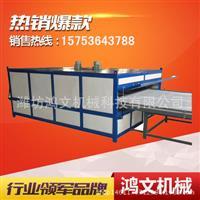 玻璃窯爐生產廠家