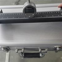 玻璃弯曲度(带装置)平整度仪