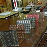 广东地区电雕玻璃临盆厂家