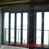 中空玻璃划痕修复厂家