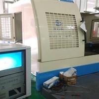 压电式三向切削力测试系统