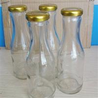 徐州玻璃瓶厂家直销玻璃饮料瓶,出口玻璃原料瓶