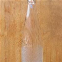 徐州玻璃瓶厂家加工定制玻璃果汁瓶,出口玻璃瓶