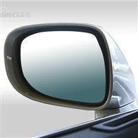 优质汽车后视镜-大河镜业供应
