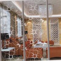 广州-玉砂隔断玻璃