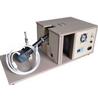 玻璃测试表面应力仪