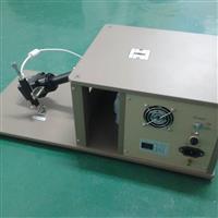 二次强化玻璃应力仪FSM6000LE
