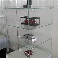 杭州展示柜玻璃供应厂家