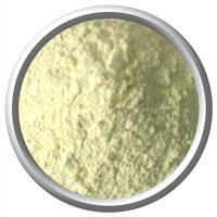 优质氧化铈99-99.999%,氧化铈抛光粉
