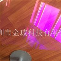 广东深圳开关面板玻璃供应