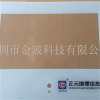 深圳金玻防眩玻璃供应