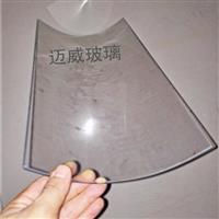 江苏路灯钢化玻璃制品