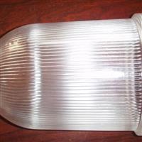 钢化玻璃灯罩