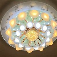 广州厂家供应/玻璃卧室灯
