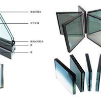 中空玻璃窗的隔音效果怎么样?