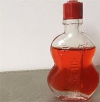 永州 采购-玻璃药水瓶