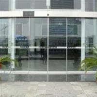 东城区建国门修玻璃门