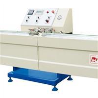 山东中空玻璃生产设备