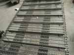 厂家自销不锈钢螺旋网带质优价廉