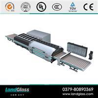 小型玻璃钢化炉/强制对流钢化炉