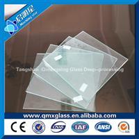 4mm浮法玻璃