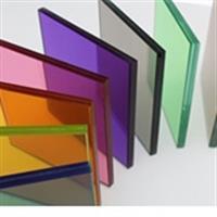 光热变色玻璃,全国生产企业