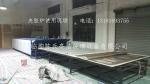 夹胶玻璃设备  产量大  耗能低
