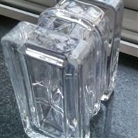 供应玻璃砖销售