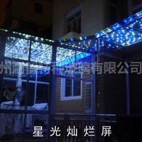 特种玻璃LED电控玻璃超大发光玻璃