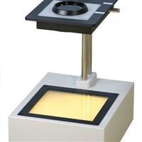 玻璃、塑料应力检测仪
