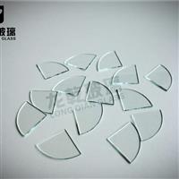 龙乾玻璃0.55MM-2MM优质浮法白玻