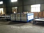夹胶玻璃设备  产量高  功耗低