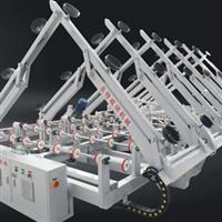 广州佛山供应切割机自动上片台