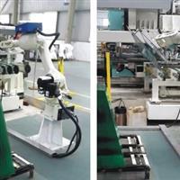佛山地区供应关节玻璃机械手