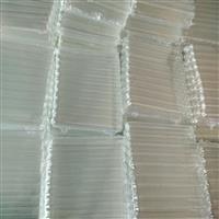 上海璐晶玻璃供应石英试管