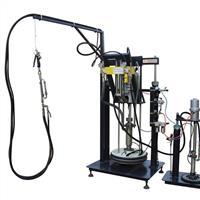 山东玻璃生产设备