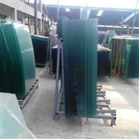 北京优质钢化玻璃供应厂家