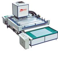 山东中空玻璃制作生产设备