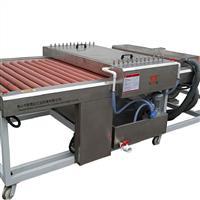 玻璃清洗机YHK-1600