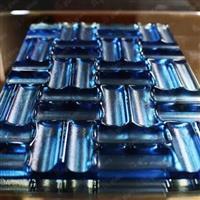热熔玻璃厂家批发,可代理加盟