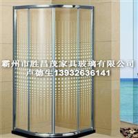 霸州优质淋浴房