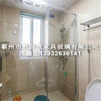 河北优质淋浴房